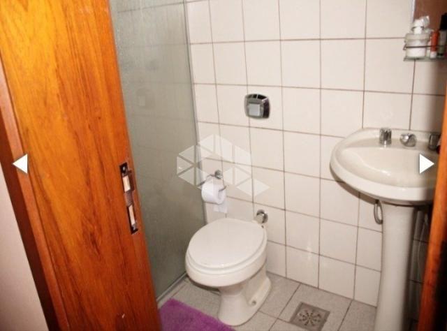 Casa à venda com 5 dormitórios em Parque santa fé, Porto alegre cod:9906537 - Foto 19