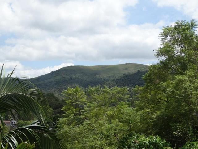Casa à venda com 5 dormitórios em Vila dos engenheiros, Ouro preto cod:26144 - Foto 12