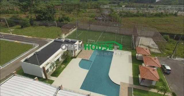 Terreno à venda em Quarenta horas coqueiro, Ananindeua cod:115 - Foto 2