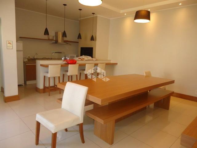 Apartamento à venda com 2 dormitórios em Santo antônio, Porto alegre cod:9913701 - Foto 16