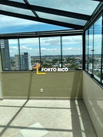 Apartamento para alugar com 2 dormitórios em Rio branco, Caxias do sul cod:1392 - Foto 19