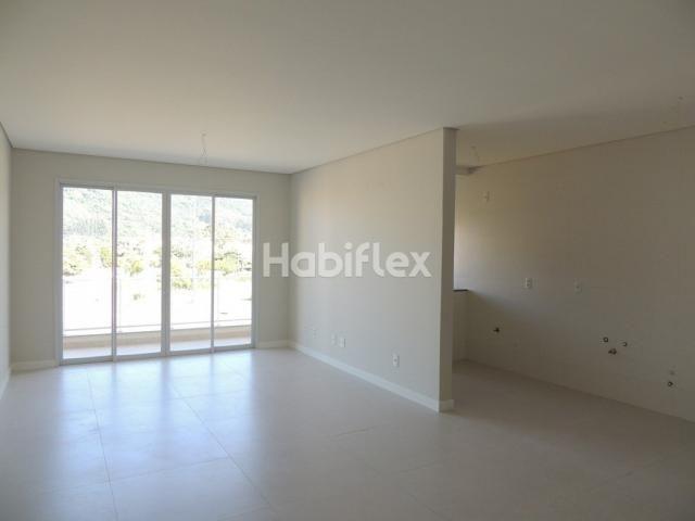 Apartamento à venda com 2 dormitórios em Açores, Florianópolis cod:1541 - Foto 4