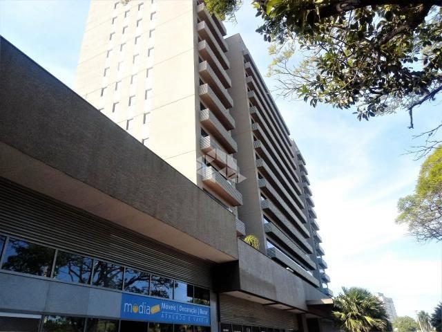 Escritório à venda com 0 dormitórios em São sebastião, Porto alegre cod:9914572 - Foto 4