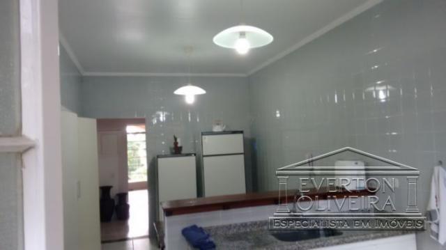 Excelente chácara no condomínio lagoinha ref: 8166 - Foto 18