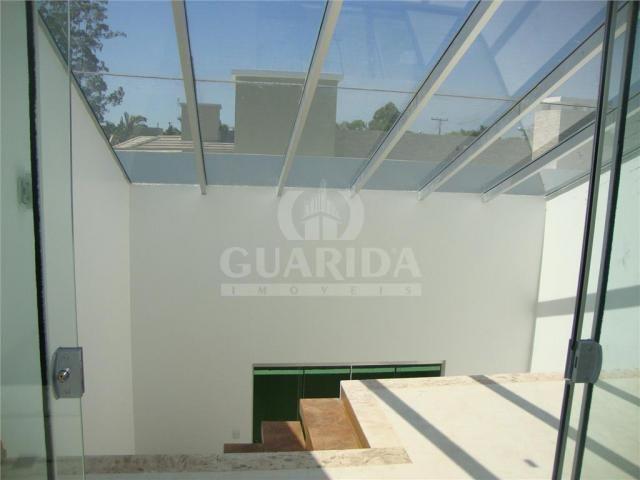Casa à venda com 3 dormitórios em Atlântida sul, Osório cod:36725 - Foto 10