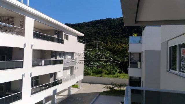 Apartamento à venda com 3 dormitórios em Ingleses do rio vermelho, Florianópolis cod:1654 - Foto 2