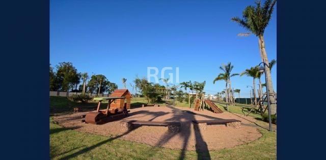 Terreno à venda em Centro, Eldorado do sul cod:LI261231 - Foto 14