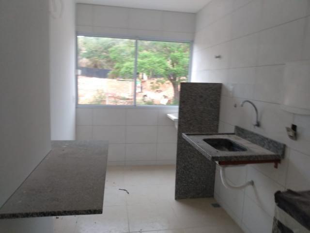 Apartamento - estoril - Foto 4