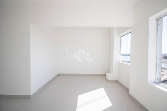 Escritório à venda em Centro, Porto alegre cod:9909189 - Foto 3
