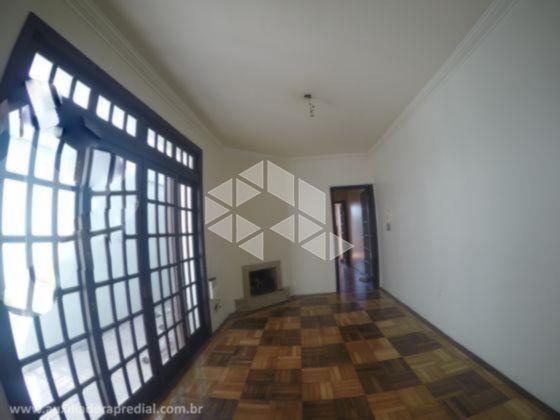 Casa à venda com 4 dormitórios em Centro, Porto alegre cod:CA2947 - Foto 10