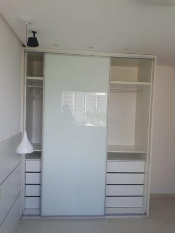 Apartamento no Condomínio Vita Morada em Buraquinho - Foto 12