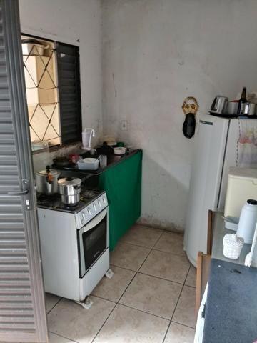 Casa no Condomínio Prive Ceilândia - Norte 75,000,00 - Foto 2