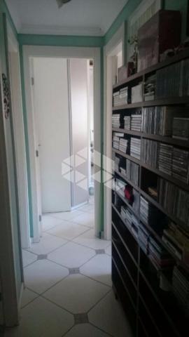 Apartamento à venda com 3 dormitórios em Vila ipiranga, Porto alegre cod:AP9816 - Foto 8