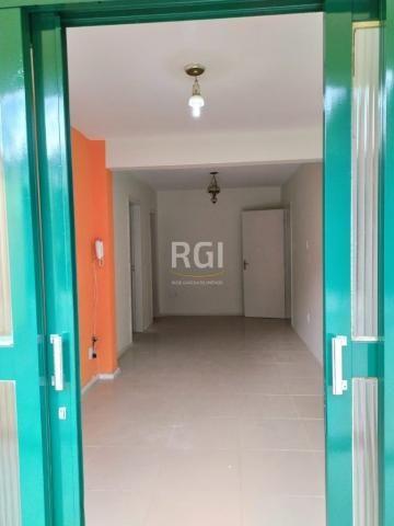 Casa à venda com 5 dormitórios em Jardim sabará, Porto alegre cod:LI50878199 - Foto 3