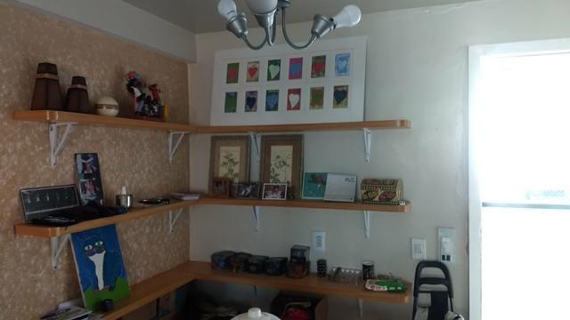 Flat Scalla Residence