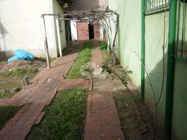 Casa à venda com 5 dormitórios em Sarandi, Porto alegre cod:CA3517 - Foto 15