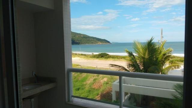 Apartamento à venda com 2 dormitórios em Açores, Florianópolis cod:2104 - Foto 6