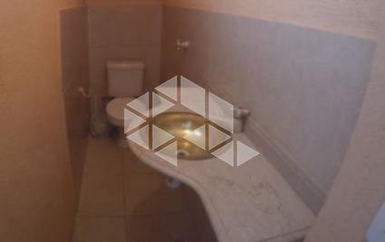 Casa à venda com 4 dormitórios em Centro, Porto alegre cod:CA2947 - Foto 12