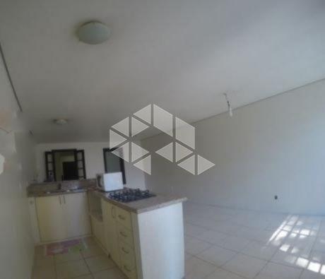 Casa à venda com 4 dormitórios em Centro, Porto alegre cod:CA2947 - Foto 17