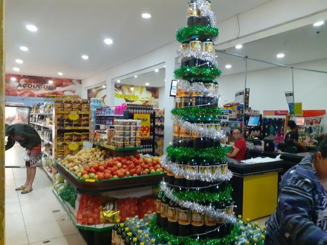 Supermercado completo (mercado, emporio em uberlandia) - Foto 2
