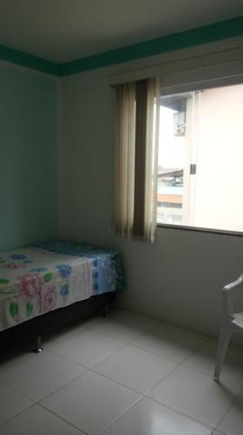 Casa de quatro quartos em Lauro de Freitas - Foto 3