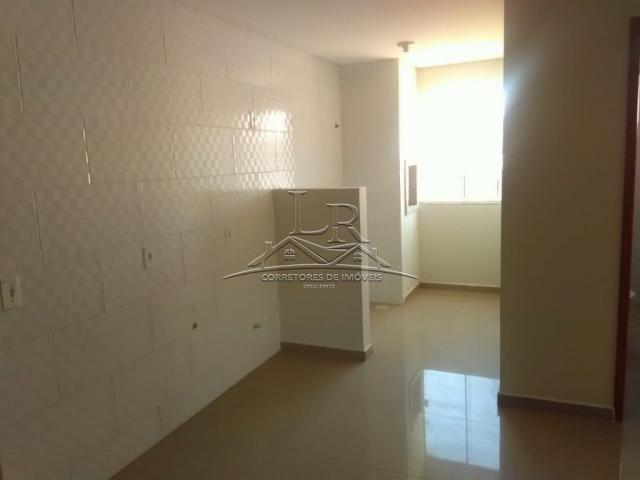 Apartamento à venda com 2 dormitórios em Ingleses do rio vermelho, Florianópolis cod:1515 - Foto 11