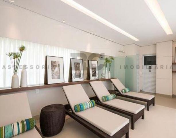 Apartamento à venda, 3 quartos, 2 vagas, prado - belo horizonte/mg - Foto 11