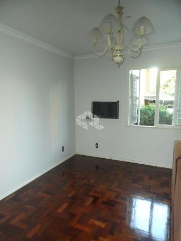 Apartamento à venda com 3 dormitórios em Humaitá, Bento gonçalves cod:9890083 - Foto 6