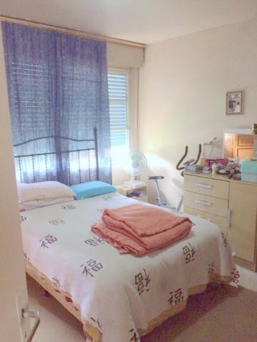 Casa à venda com 5 dormitórios em Teresópolis, Porto alegre cod:LI261104 - Foto 4