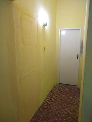 Casa para vender no Ibura de Baixo, 4 quartos, a 50 metros da Avenida Dois Rios - Foto 8
