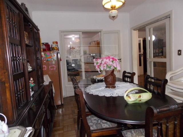 Terreno à venda em Vila ipiranga, Porto alegre cod:14186 - Foto 3