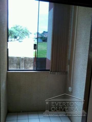 Apartamento a venda no jardim das indústrias - jacareí ref:7943 - Foto 6