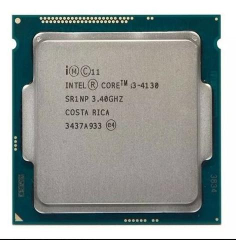 Combo 2 processadores + 1 memoria