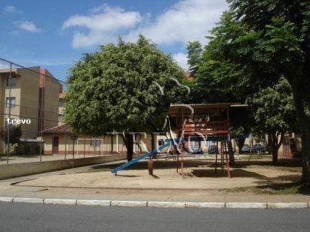 Apartamento à venda com 3 dormitórios em Cidade industrial, Curitiba cod:1222 - Foto 5