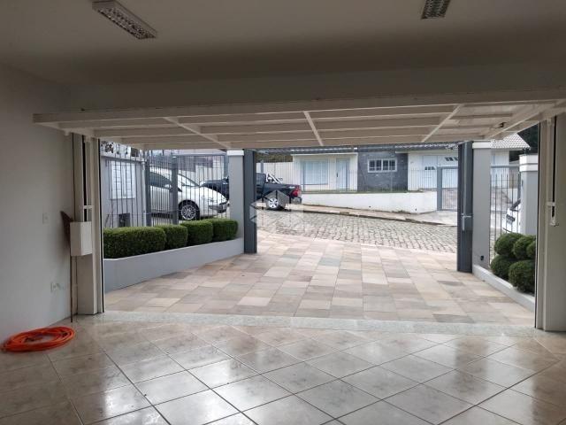 Casa à venda com 4 dormitórios em Universitário, Bento gonçalves cod:9908043 - Foto 11
