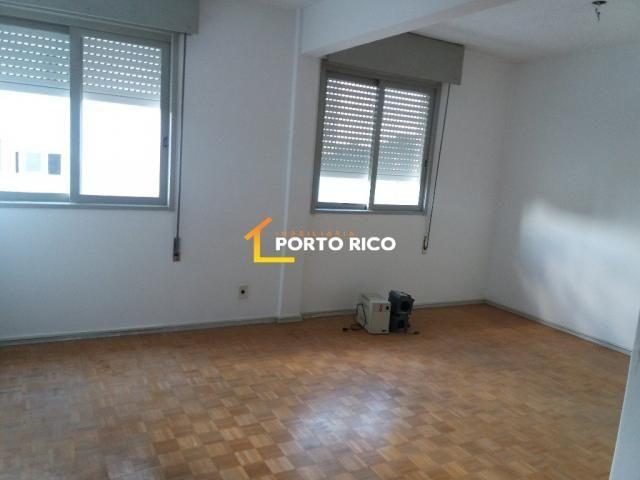 Apartamento para alugar com 1 dormitórios em Centro, Caxias do sul cod:886 - Foto 3