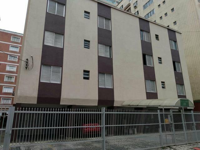 Apartamento Temporada 2 dormitórios Vila Tupi - Foto 2
