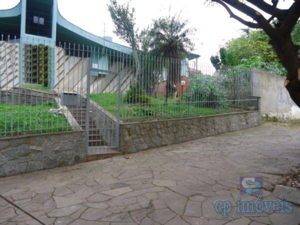 Terreno à venda em Três figueiras, Porto alegre cod:3151 - Foto 3