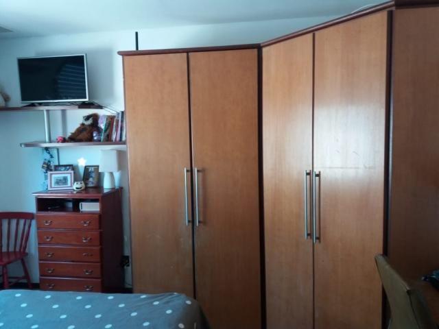 Apartamento à venda com 5 dormitórios em Santa cecília, Porto alegre cod:CO0909 - Foto 13