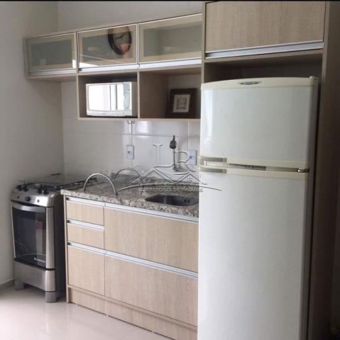 Apartamento à venda com 2 dormitórios em Ingleses do rio vermelho, Florianópolis cod:1315 - Foto 17