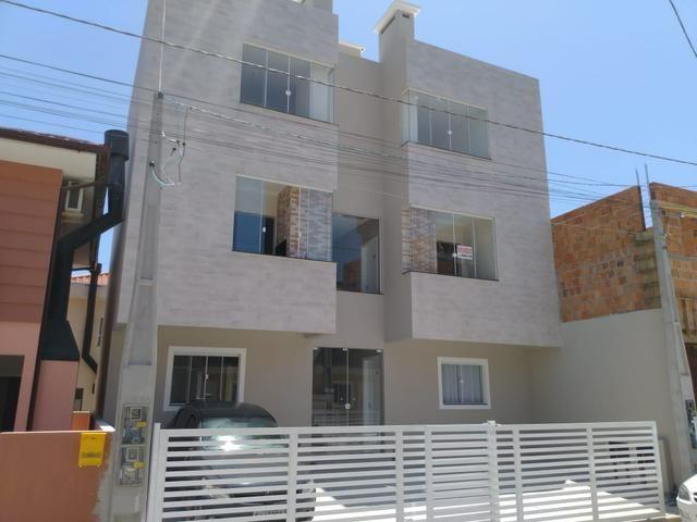 Otimo Apartamento 1 quarto condomínio fechado