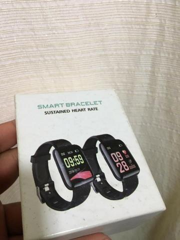 Smart Bracelet - Foto 3