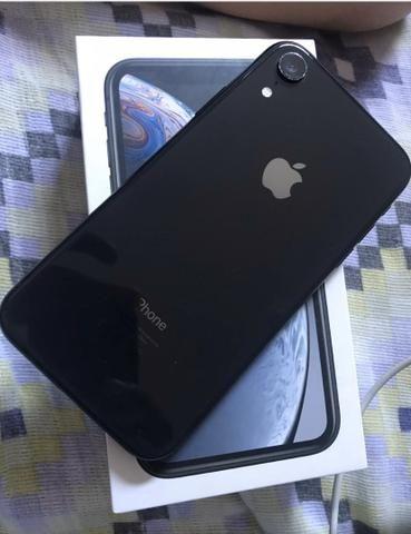 IPhone XR 64 - Foto 3