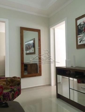Apartamento à venda com 2 dormitórios em Ingleses do rio vermelho, Florianópolis cod:1315 - Foto 8
