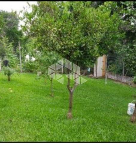 Casa à venda com 2 dormitórios em Vinhedos, Bento gonçalves cod:9905168 - Foto 3