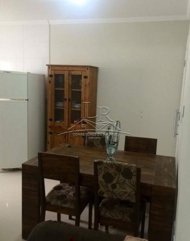 Apartamento à venda com 2 dormitórios em Ingleses do rio vermelho, Florianópolis cod:1315 - Foto 3