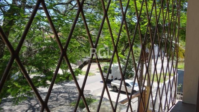 Escritório para alugar em Chácara das pedras, Porto alegre cod:LI50877412 - Foto 17