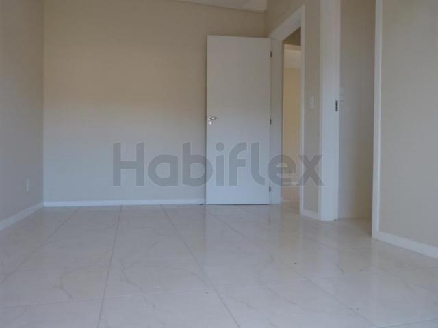 Apartamento à venda com 2 dormitórios em Morro das pedras, Florianópolis cod:137 - Foto 18