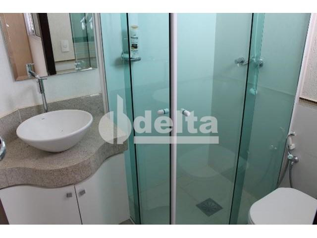 Casa de condomínio para alugar com 4 dormitórios cod:604961 - Foto 19