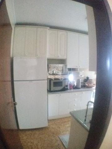 Apartamento à venda com 3 dormitórios em Moinhos de vento, Porto alegre cod:9890257 - Foto 11
